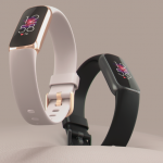 FitBit Luxe Fitness & Wellness tracker